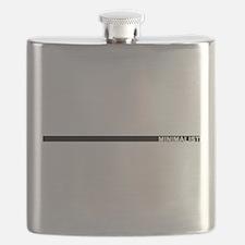 Minimalist Flask