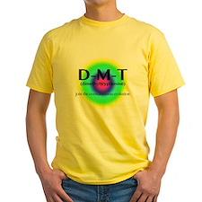 DMT Evolution T-Shirt