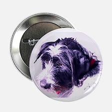 Cinder Photo Button