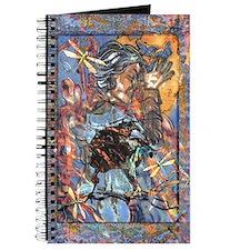 Raven Goddess Journal