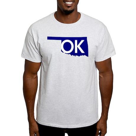 OK Light T-Shirt