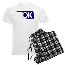 OK Pajamas