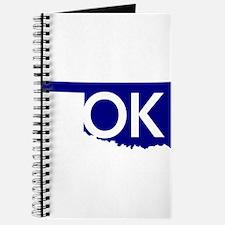 OK Journal