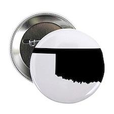 "Black 2.25"" Button"