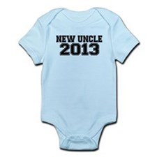 NEW UNCLUE 2013 Body Suit