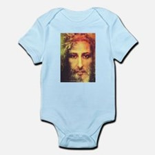 Image of Christ Body Suit