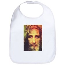 Image of Christ Bib