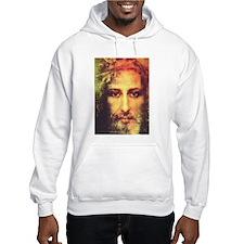 Image of Christ Hoodie
