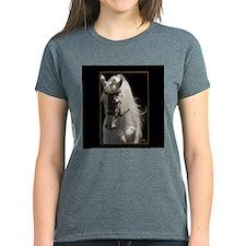 amante.jpg T-Shirt