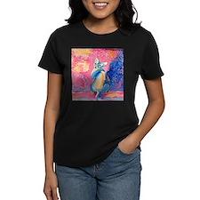 Sphynx Cat 2 T-Shirt