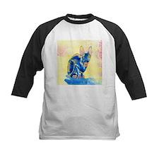 Sphynx Cat 1 Baseball Jersey