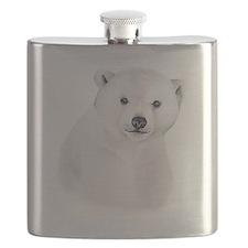 Stanley 55 Thermos® Food Jar