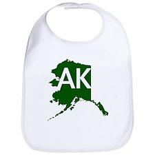 AK Bib