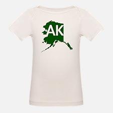 AK Tee