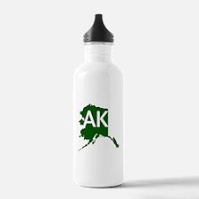 AK Water Bottle
