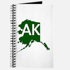 AK Journal