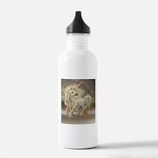 U Water Bottle