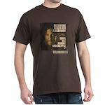 Walking Dead Redneck T-Shirt