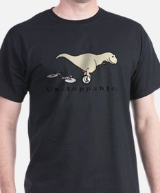 Unstoppable T-Shirt