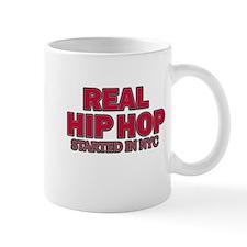 RealHipHop Mug