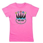 jester.png Girl's Tee