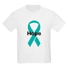 MG Hope T-Shirt