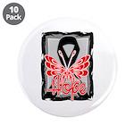 Hope Butterfly Melanoma 3.5