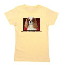 8-Untitled-2.png Girl's Tee