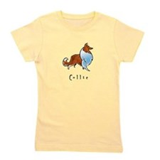 2-illustrated.png Girl's Tee