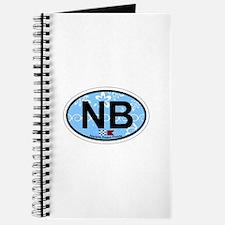 Navarre Beach - Oval Design Journal