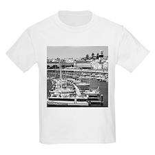 Ponta Delgada T-Shirt