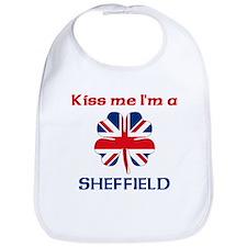 Sheffield Family Bib