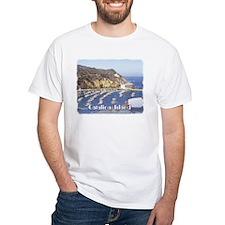 Catalina Island - Shirt