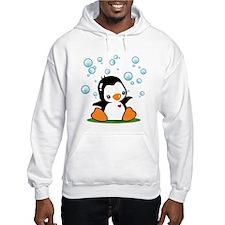 Penguin (A) Hoodie