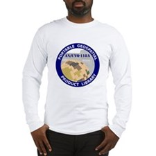 pgpl Long Sleeve T-Shirt