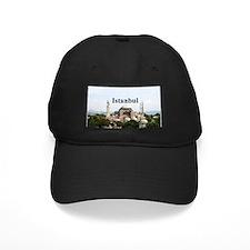 Istanbul Baseball Hat