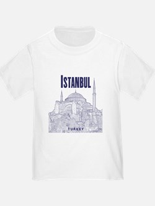 Istanbul T