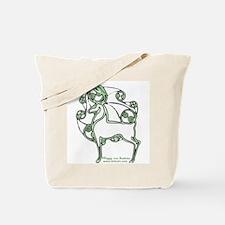 Herne #2 Tote Bag