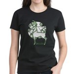Herne #2 Women's T-Shirt Mixed Colors