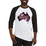 tshirt logo.png Baseball Jersey