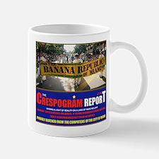 CRESPOGRAM Mug
