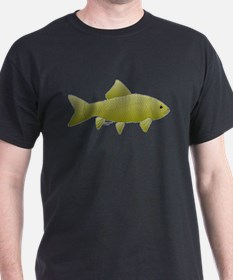 Bigmouth Buffalo fish T-Shirt