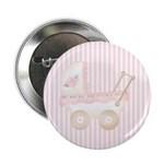 Baby Carriage(Pink) 2.25