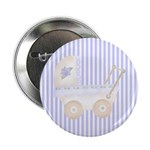 Baby Carriage(Blue) 2.25