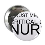 Trust Me, Im A Critical Care Nurse 2.25