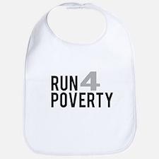 Run4Poverty Bib