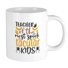 A Lovely Cuppa Tea Decal