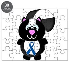 blue ribbon skunky copy.png Puzzle