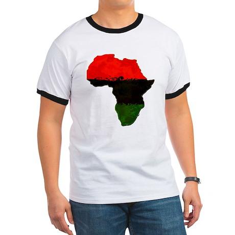 afrika_liquid T-Shirt