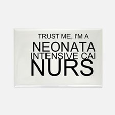 Trust Me, Im A Neonatal Intensive Care Nurse Recta